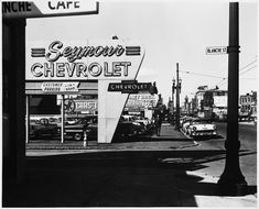 Ford Auto Dealership The Gaylord Old Car And Tractor - Massachusetts chevrolet dealers