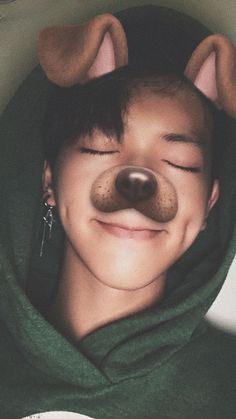 Korean Boys Ulzzang, Ulzzang Couple, Ulzzang Boy, Boy Images, Boy Pictures, Friend Pictures, Cute Asian Guys, Cute Korean Boys, Cute Guys