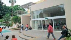 Urgencias del IMSS Oaxaca estará en servicio durante fin de semana largo