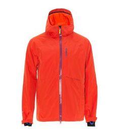 alpine pro chaqueta morir 2 hombres