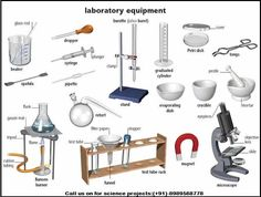 a list of chemistry laboratory equipment names and pictures jcilaboratorycom call us on
