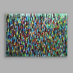 【今だけ☆送料無料】 アートパネル  抽象画1枚で1セット カラフル ブルー イエロー レッド プレゼント 【納期】お取り寄せ2~3週間前後で発送予定