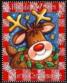 Christmas ca               natal - Adriana Demarch - Picasa Web Albums