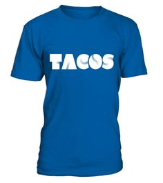 "# Cool Tacos T-Shirt .  Special Offer, not available in shops      Comes in a variety of styles and colours      Buy yours now before it is too late!      Secured payment via Visa / Mastercard / Amex / PayPal      How to place an order            Choose the model from the drop-down menu      Click on ""Buy it now""      Choose the size and the quantity      Add your delivery address and bank details      And that's it!      Tags: Love eating burritos, enchiladas, or any Mexican food on taco…"