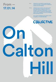 Collective by Graphical House