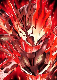 Kamen Rider Cross-Z Magma Kamen Rider Kabuto, Kamen Rider Series, Marvel Entertainment, Power Rangers, Female Characters, Chibi, Character Design, Dragon, Japan