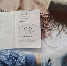 instagram: _a.kri_ #уют #атмосфера #зима #стиль