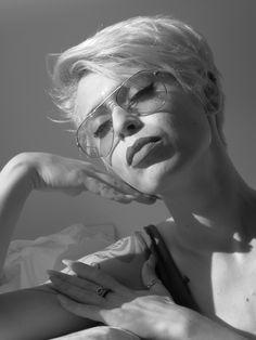 Model-Oana Sol by Flavia Alexandra Vogue, Portrait, Model, Photography, Art, Art Background, Photograph, Headshot Photography, Fotografie