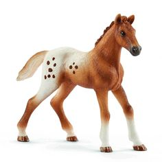 Design; Aspiring Schleich Farm Life 42270 Horse Care Set Andalusians & Accessories Novel In