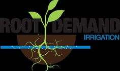 Root Demand Irrigation. Your plants' roots emit chemicals called exudates that trigger RDI to release water as it is needed. Buried beneath the roots, RDI is perfectly positioned to sense the exudates and supply water precisely where and when it's needed. The exclusive RDI tube is a proprietary non-coated, porous tube manufactured by Valmont® using a patented DuPont® product. RDI requires minimal filtration and can be supplied by ground water, ponds, canals, or other sources. You can adjust…