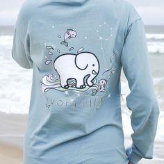 b4c69166 11 Best ivory ella sweatshirt images | Ivory ella sweatshirt, Wish ...