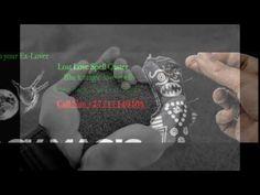 Brisbane 0027717140486 black magic spells in Lord Howe Island,Victoria,Sydney, Brisbane, Sydney, Black Magic Spells, Lost Love Spells, Feeling Helpless, Wolverhampton, Worcester, Love Can, Westminster