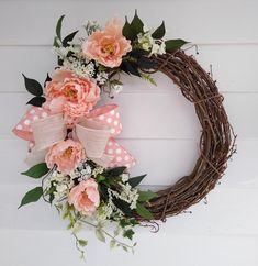 160 Mother S Day Wreath Ideas Mothers Day Wreath Spring Wreath Wreaths