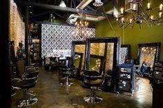 Google Image Result for http://girlgetawayjj.com/wp-content/uploads/2010/09/Hairroin-salon.jpg