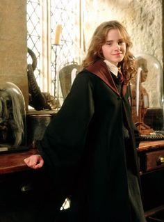 Harry Potter Hermione Granger, Saga Harry Potter, Harry Potter Icons, Mundo Harry Potter, Harry Potter Characters, Harry Potter World, Harry Potter Aesthetic, Ron Weasley, Matthew Lewis