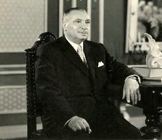 Comendador Augusto Martins Pereira.