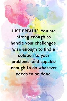 59 Motivational And Inspirational Quotes About Change. Motivational Quotes With Images for success life. we collected the most energize beautiful quotes You Are Strong Quotes, Change Is Good Quotes, Inspirational Quotes About Change, Quotes About Haters, Quotes About Being Done, Problem Quotes, Good Morning Quotes For Him, Quotes About Motherhood, Daily Inspiration Quotes