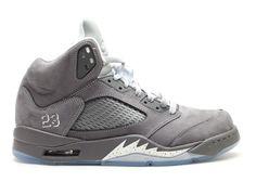 8c09fe906cd Air Jordan 5 Dwayne Wade PE(player exclusive) Miami Heat | Nice ...
