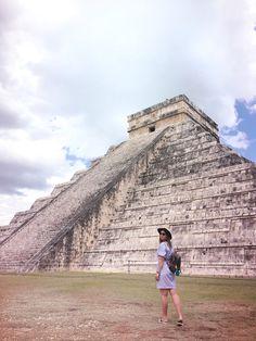 Louvre, Building, Travel, Voyage, Buildings, Viajes, Traveling, Trips, Construction