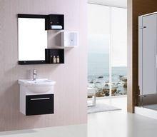 Made in China Personalizada RV mini-alto brillo de PVC <strong> baño <…