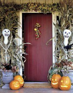 ideas-decoracion-halloween-3.jpg (400×511)