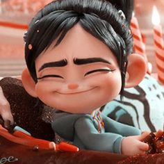 eu amo ela dms >= - Best of Wallpapers for Andriod and ios Cute Cartoon Pictures, Cute Cartoon Girl, Cartoon Profile Pictures, Cartoon Pics, Disney Phone Wallpaper, Cartoon Wallpaper Iphone, Cute Cartoon Wallpapers, Vanellope Y Ralph, Vanellope Von