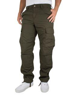Carhartt Cypress Rinsed Regular Cargo Pants