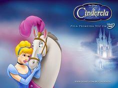 Cinderella wallpaper possibly with comic book in The Cinderella Club
