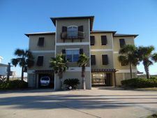 Gulf Shores Real Estate, Condos & Houses For Sale