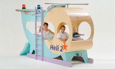 2 spielhaus mit rutsche selber bauen kind. Black Bedroom Furniture Sets. Home Design Ideas