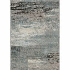 Dalyn Modern Greys Mg5993te Teal Area Rug 9y089 Lamps