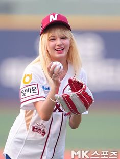 Shannon is a sweet baseball girl Girl Anatomy, Baseball Girls, Body Poses, Pitch Perfect, Only Girl, Girl Body, Celebs, Celebrities, S Girls