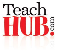 TeachHUB provides teachers with free lesson plans, education articles, teaching tips, recommendations & professional development resources. Teacher Sites, Real Teacher, Teacher Resources, Teacher Stuff, Teaching Strategies, Teaching Tips, Classroom Organization, Classroom Management, Organization Ideas