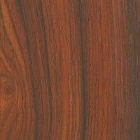 Cocobolo (Dalbergia retusa) Uses: fine furniture, turnings, musical instruments