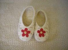 Papuci de inpaslire Breslo