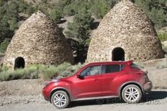 Awesome Nissan 2017: 2011 Nissan Juke - Edmunds Road Test... Cars from DATSUN > NISSAN > INFINITI Check more at http://carboard.pro/Cars-Gallery/2017/nissan-2017-2011-nissan-juke-edmunds-road-test-cars-from-datsun-nissan-infiniti-4/