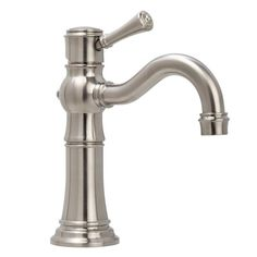Shop Delta Cassidy Stainless 1 Handle Single Hole WaterSense Bathroom  Faucet  Drain Included  at Lowes com   Spring Farm Glen   Pinterest   Lowes    Shop Delta Cassidy Stainless 1 Handle Single Hole WaterSense  . Lowes Bathroom Plumbing Fixtures. Home Design Ideas