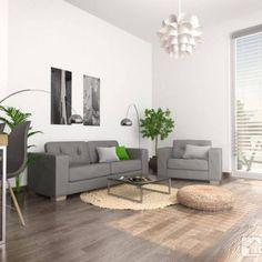Angyalföldi Penthouse, 127 m2-es luxus kivitelezésű lakás a társasház legfelső emeletén  http://www.elado13keringatlan.hu/penthouse-ujepitesu-3-szobas-angyalfoldi-lakas-elado-budapest-xiii-ker-elado-tarsashazi-lakas-103513/  #13ker #eladólakás #ingatlan #budapest #budapestilakás #XIIIker #eladólakásbudapest #13kerlakások #XIIIkerlakások #eladóXIIIkerlakások