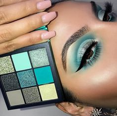 makeup makeup 7 little words for makeup tutorial makeup with grey dress eye makeup remover oil based makeup questions eye makeup bad for your eyes makeup maroon Makeup Eye Looks, Beautiful Eye Makeup, Eye Makeup Art, Fall Makeup, Love Makeup, Skin Makeup, Eyeshadow Makeup, Makeup Cosmetics, Beauty Makeup