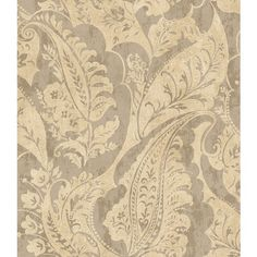 Seabrook Wallpaper MK20007 - Metallika - All Wallcoverings - Collections - Residential Since 1910