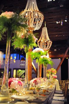 Ideas Matrimonio / wedding ideas