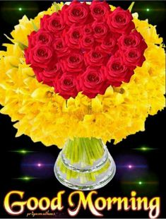 Good Morning Messages, Morning Images, Good Morning Wishes