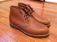 red wing 3140 resole