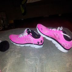 ❤ pink nike free run sneakers are so cheap for womens all under $50       #cheap #nike #free