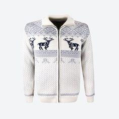 Výsledek obrázku pro pánský pletený svetr návod 241ce769e2