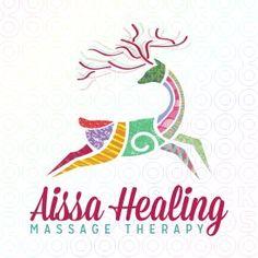 Aissa+Healing+Massage+Therapy+logo
