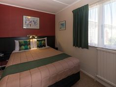 [c] 2 Bed Apartment Serviced Apartments, 2 Bedroom Apartment, Motel, Furniture, Events, Activities, Home Decor, Book, Photos