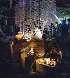 The Byre at Inchyra  Perthshire event  wedding barn  weddings barn scotland  michele ross