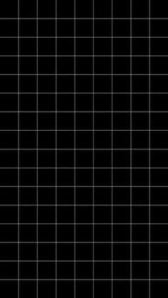 Tumblr Wallpaper, Grid Wallpaper, Wallpaper For Your Phone, Iphone Background Wallpaper, Dark Wallpaper, Screen Wallpaper, Galaxy Wallpaper, Trendy Wallpaper, Coldplay Wallpaper