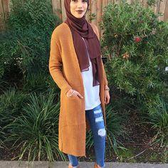 True beauty#ucbankstown #ucmerrylands #hootd #modest #stylish #hijab #voguehijabs #muslimah #themodestymovements #veiledgirls #hijabfashion #simplycovered #aboutalook #islamicfashionistas #chichijab #lookoftheday #urbancultureoriginals